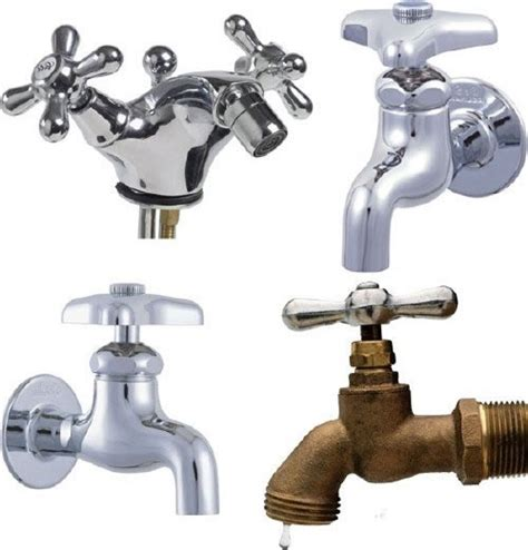 Images Of Plumbing Materials by Plumbing And Civil Engineering Contractors