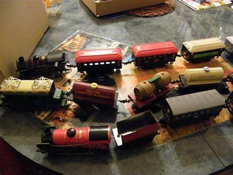 carrozze treni in vendita carrozze treni disuso usato vedi tutte i 135 prezzi