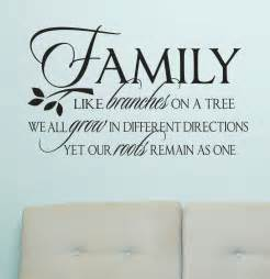Bob Marley Wall Stickers family helping family quotes quotesgram