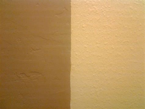 smooth wall smooth wall texture www pixshark com images galleries