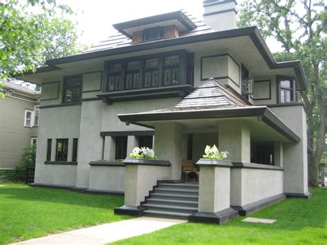Mi Homes Design Center Edward R Hills House