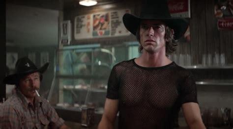urban cowboy film location 59 best images about urban cowboy on pinterest l wren