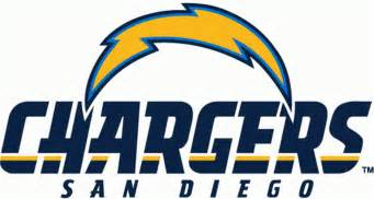 san diego chargers points credit card payment login address customer service