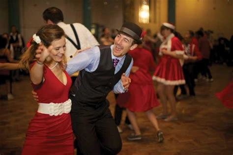swing dance classes london class of the week swing dancing at swingpatrol london