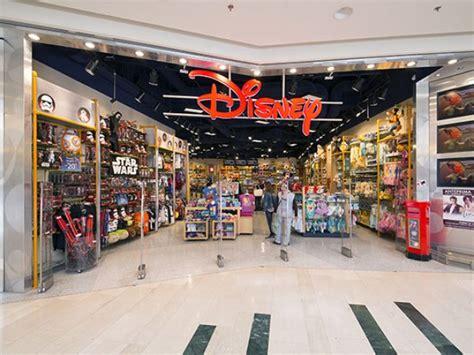 negozio disney porta di roma disney store tutti i negozi di giocattoli pi 249 vicini a