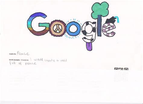doodle 4 requirements doodle 4 retns