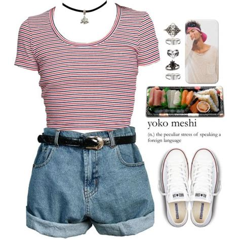 17 best ideas about 90s Outfit on Pinterest   90s clothes