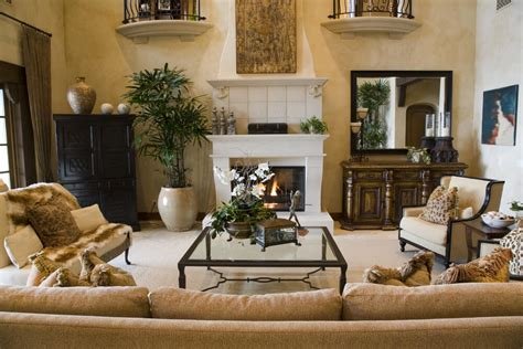 pictures of beautifully decorated homes 47 beautifully decorated living room designs