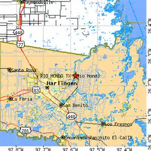 map of hondo hondo tx pictures posters news and on your