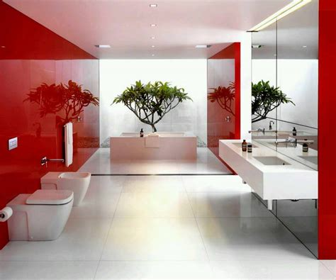 red bathroom decorating ideas bloombety bathroom decorating ideas pictures with red