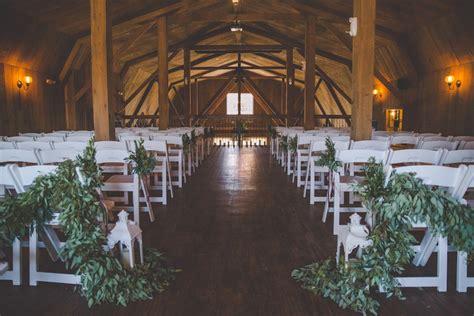 rustic wedding venues in maine rustic weddings
