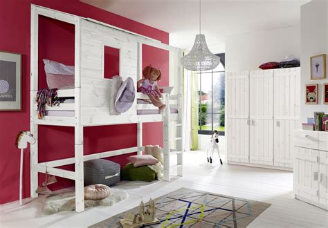 kinderzimmer bilder sch 246 n bilder kinderzimmer furniture ideas 68193