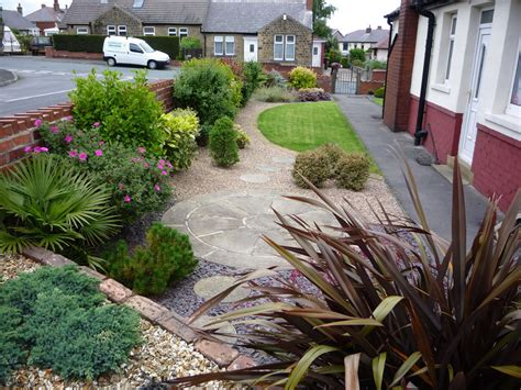 Ideas For Gravel Gardens Low Maintenance Garden Ideas Gravel Gardens Garden Gravel Ideas