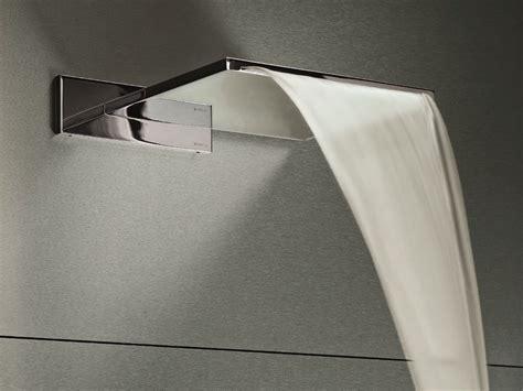 rubinetti bagno a cascata 8036a 8043b by fantini rubinetti design franco
