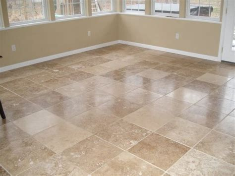 awesome travertine floor pattern ideas 27 on home decoration ideas with travertine floor pattern