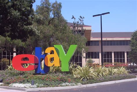 ebay headquarters companies that are revolutionizing retail business insider