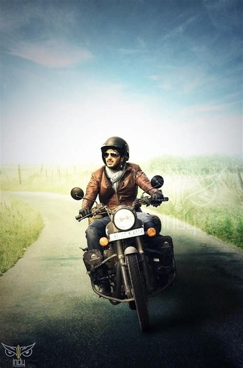 download mp3 from neelakasham pachakadal chuvanna bhoomi 29 best images about dulquer salmaan on pinterest songs