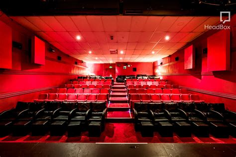 sofa cinema birmingham cinemas with sofas birmingham refil sofa
