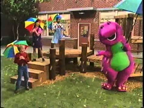 Barney And The Backyard Songs by 82 Best Images About Barney 1990 On Musicals