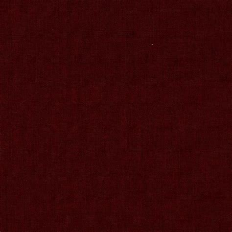 Designer Home Decor Fabric by Moda Weave Texture Burgundy Discount Designer Fabric