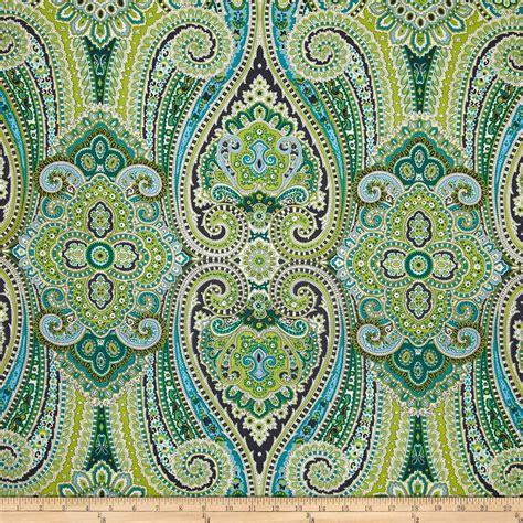 fresh designer upholstery fabric uk 22362