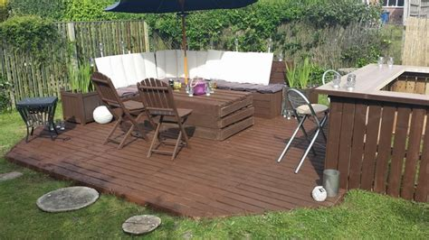 Skid Patio Furniture 20 Projects Of Wooden Pallets Pallet Ideas Recycled Upcycled Pallets Furniture Projects