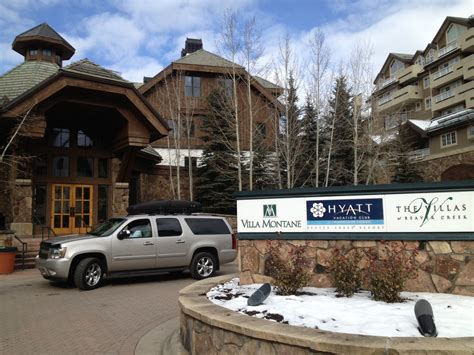 get to vail limousine denver eagle airport eagle vail airport eagle airport to vail get to vail limo