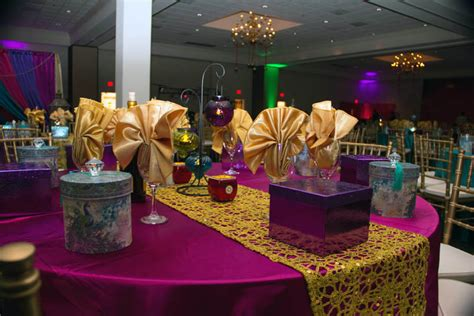 arabian theme decorations arabian nights memorable moments