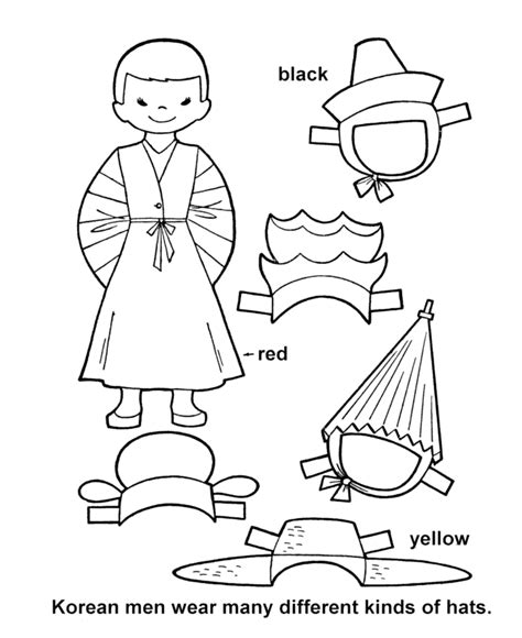 coloring book korea korea coloring page print this page go back go to