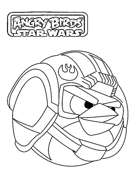 angry birds coloring pages free online angry birds coloring pages online coloring home