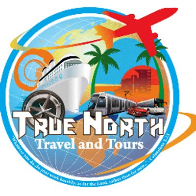 true north travels in 1846971306 true north travel truenorthtravel twitter