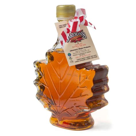 Places To Sell Gift Cards Near Me - maple syrup gifts canada gift ftempo