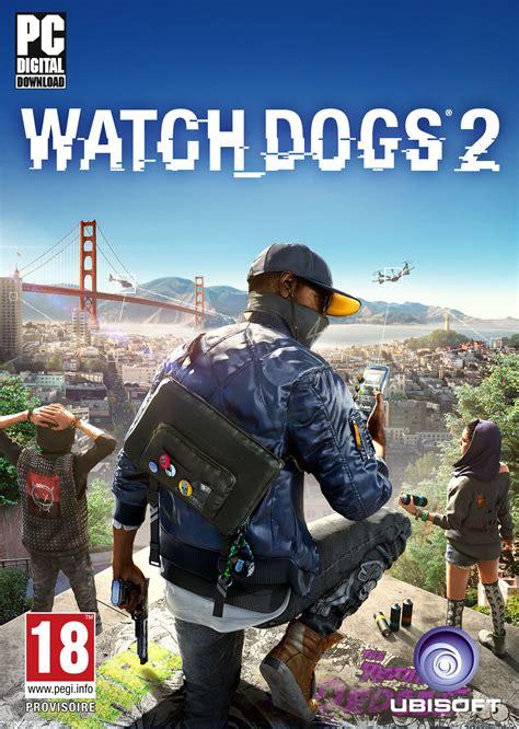 Pc Dogs dogs 2 sur pc jeuxvideo