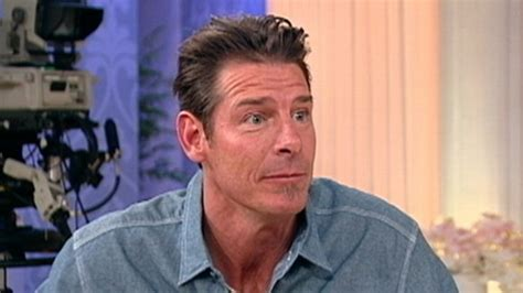 what is ty pennington doing now ty pennington why he s still single video abc news