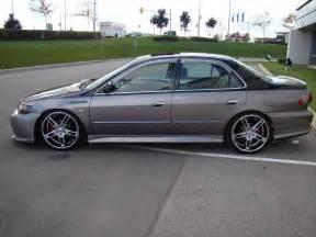 Honda Accord 2001 Udwanit2 S 2001 Honda Accord In Mississauga On
