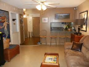 How To Decorate A Mobile Home by Mobile Home Decorating Ideas Mobile Homes Ideas