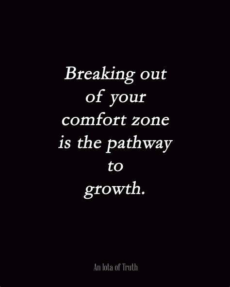 the science of breaking out of your comfort zone how to live fearlessly seize books breaking out of your comfort zone is the pathway to growth
