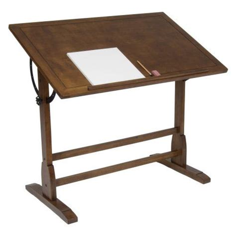 Studio Rta Drafting Table 17 Best Ideas About Drafting Tables On Pinterest Drawing Desk Drawing Board And Drafting Desk