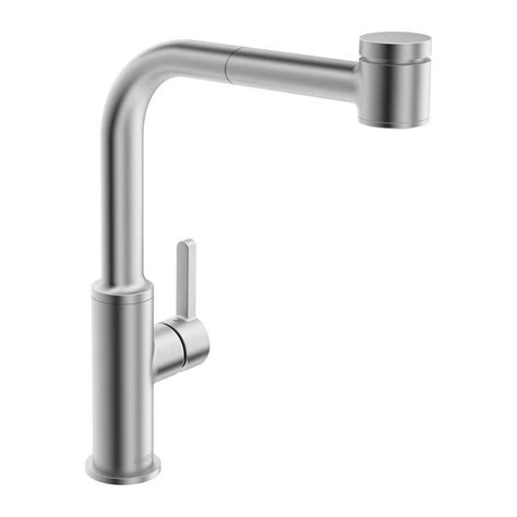 fancy kitchen faucets in2aqua 6001 1 80 2 at decorative plumbing distributors plumbing distributor serving the fremont