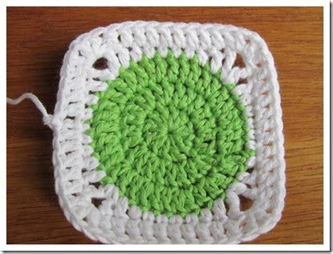 crochet hat patterns using magic circle squareone for circle in a square crochet patterns free crochet patterns