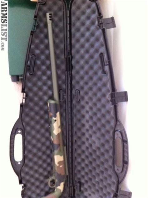 Tshirt Sniper M40a5 armslist for sale tactical rifles m40a5 338lapua sniper