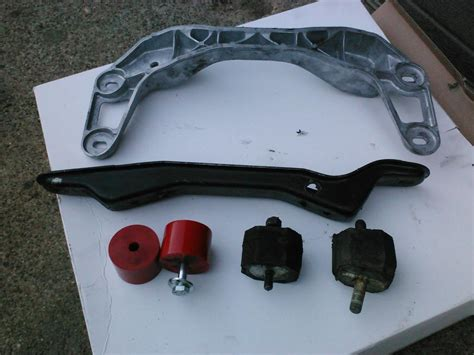 Vs Chasis Gearbox Blue help g265 transmission mounts in e30 chasis r3vlimited forums