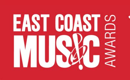 East Coast Entertainment Mba Programs by Ecma Show Scotiabank Centre Ticket Info