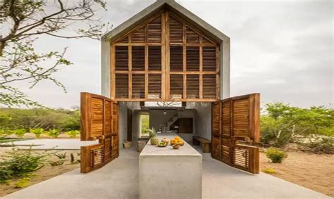 tiny homes airbnb go way way off grid at this amazing tiny house airbnb in