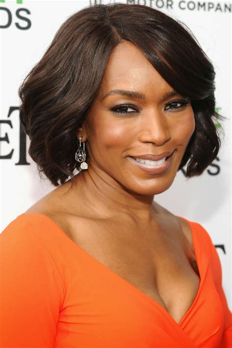 the latest celebrity picture angela bassett