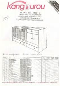 sauthon pdf notice manuel d utilisation