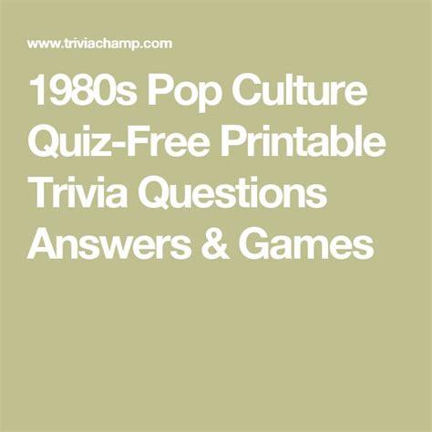 printable word association games for seniors free printable trivia for nursing homes autos post