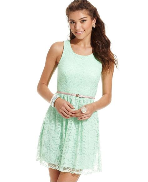8 Everyday Dresses For Any by Casual Sundresses For Juniors Search