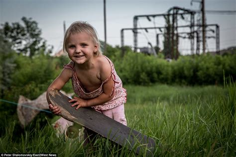 russian naturalist the truth of the forgotten children caught in vladimir