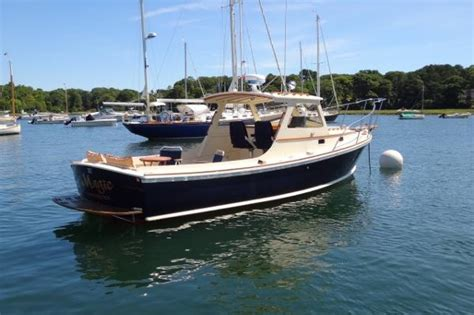 dyer 29 boat 1973 dyer 29 hard top boats for sale east coast yacht sales